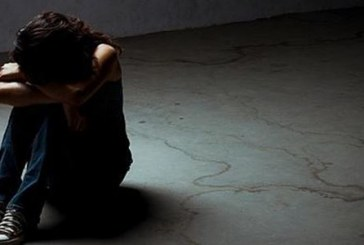 300 milyon insan depresyonda