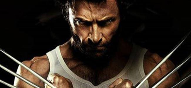 Wolverine hayranları sinemaya