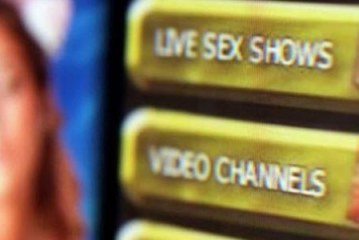 Google Play'de porno virüsü salgını