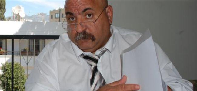 Kemal Deniz Dana