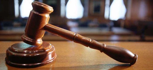 'Mahkemelerde çözüm arama doğru yöntem değil'