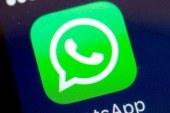 WhatsApp grup yöneticileri hapse atılabilecek!
