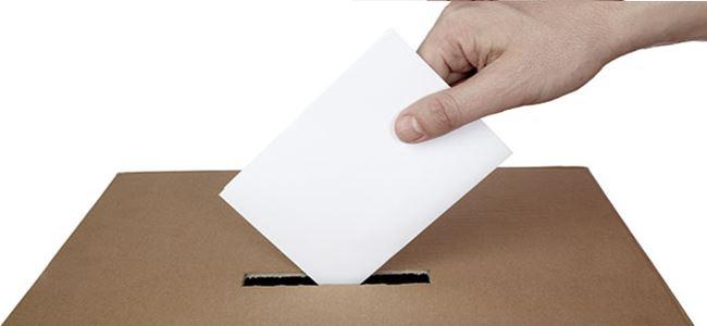 """""""Milletvekilliği Erken Genel Seçimi"""", yarın yapılıyor"""