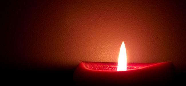 Bazı yerlerde yarın elektrik kesintisi yapılacak