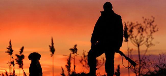 Avcı Eğtimi Sınavı 31 Temmuz Çarşamba Günü Yapılacak