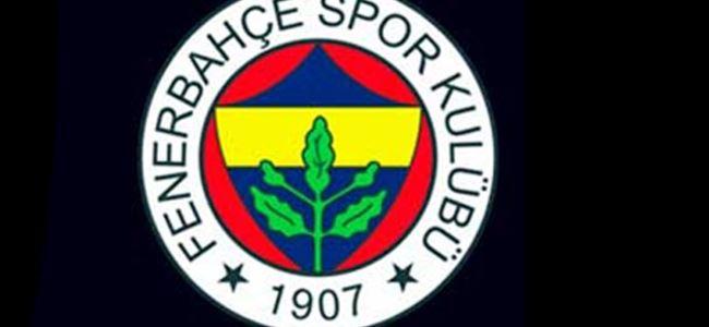 Fenerbahçeli genç yıldızın peşindeler!