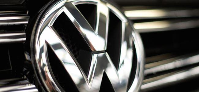 Volkswagen skandalında sular durulmuyor