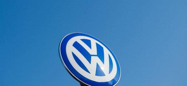 VW'nin başı ABD'de derde girebilir
