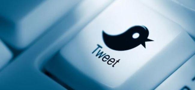 Dikkat! Twitter 'da büyük operasyon!
