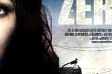 """""""Zerre"""" filmi ödüle doymuyor"""