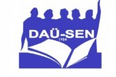 DAÜ-SEN: YÖDAK yasasının geri gönderilmesi önemli fırsat