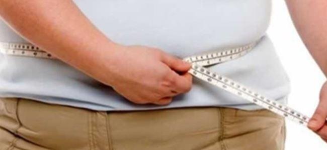 Photo of Dünyada 2 milyardan fazla kişi obez