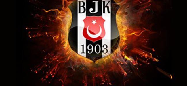 Beşiktaş Taraftarına Şok Haber