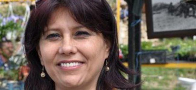 Özdemirağ: Kadın milletvekili sayısı üzücü