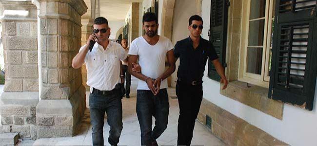 Polis, Masood'un suç ortaklarını arıyor
