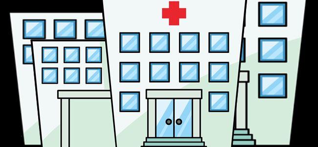 Sağlıkla İlgili Yeni Yasa Yürürlüğe Giriyor