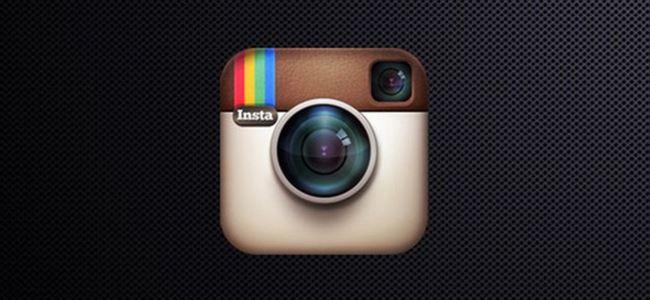 Instagram'da 'çıkış yap' butonu geri geldi