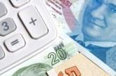 Lefke Belediyesi emlak vergilerini ödemeyenleri uyardı