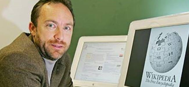 'İnternete porno filtresi saçma'