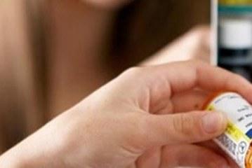 Antidepresan kullanımında rekor artış