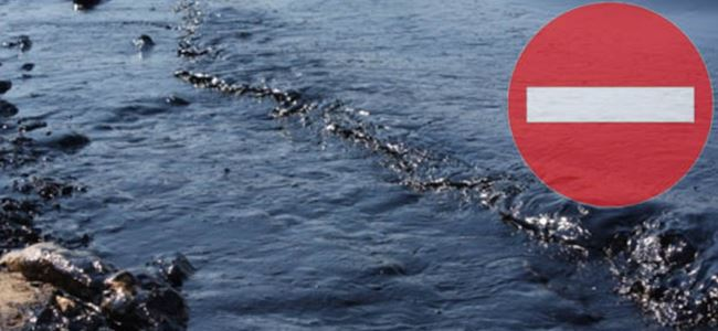 Tabipler Birliğinden uyarı! Denize girmeyin!