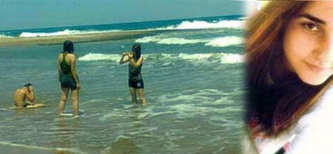 Alagadi'de boğulma olayında acı gerçek!