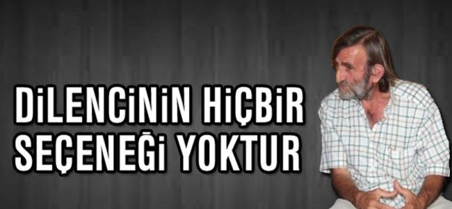 Erenköy Direnişi'ne Keço'nun konuşması damga vurdu!