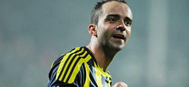 Semih Süper Lig'in yeni ekibine gidiyor!