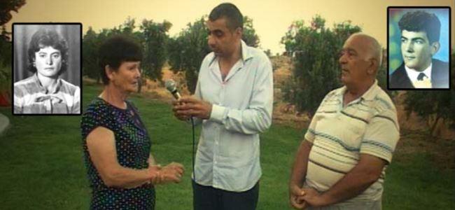 """""""Govalım bu adadan İngilizleri da Türkler bir sokumluktur ondan sonrası golay"""""""