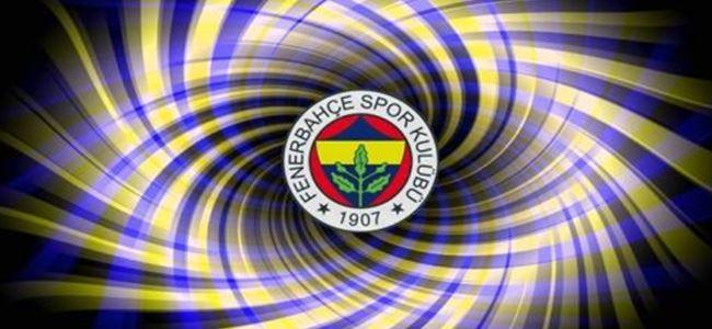 UEFA'da Fenerbahçe Paniği