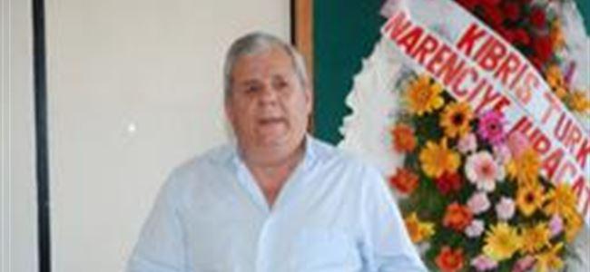Mehmet Ali Aybar hayatını kaybetti