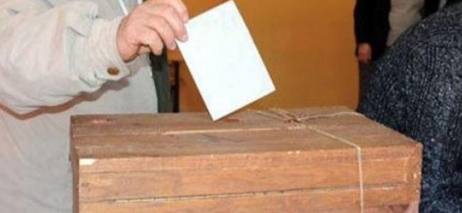 Avustralya vatandaşları KKTC'den oy kullanabilecek!