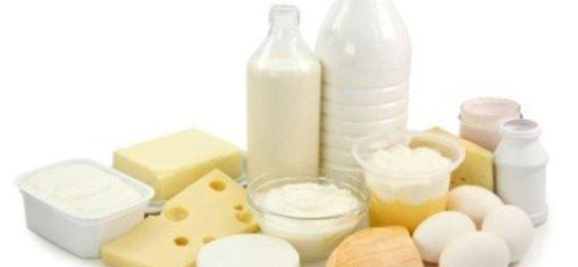 Yeni Zelanda'daki Süt ve Süt Ürünleri Skandalı