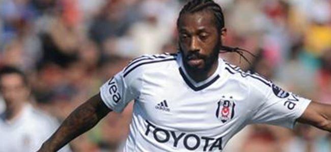 Fenerbahçe'den Fernandes açıklaması