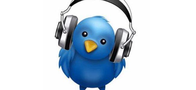 Twitter Kullanımı Yüzde 2 Düştü