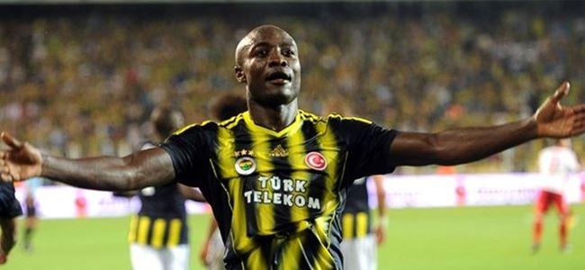 Fenerbahçe'nin lig öncesi performansı tat vermedi