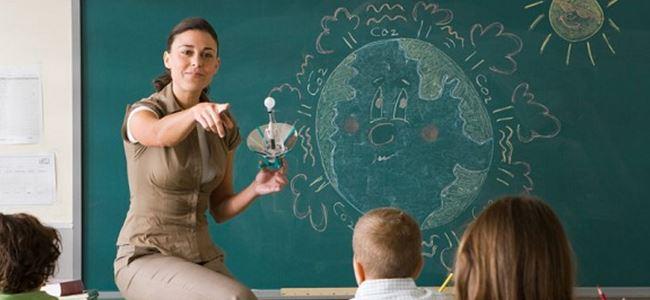Öğretmenlerin nakil işlemleri tamamlandı