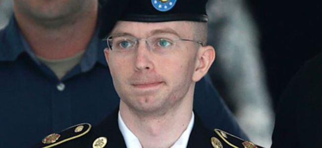 ABD'li 'casus' asker özür diledi
