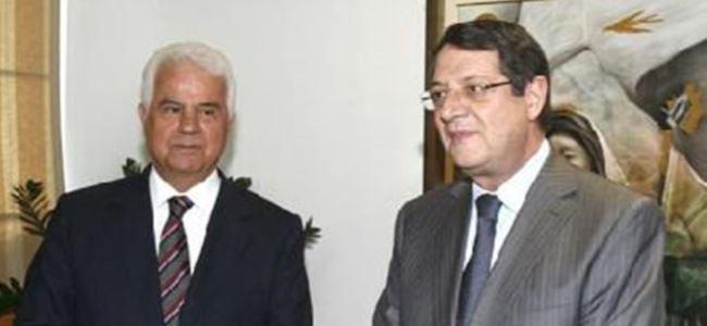 Kıbrıs Sorunu Yeniden Tıkanıyor mu?