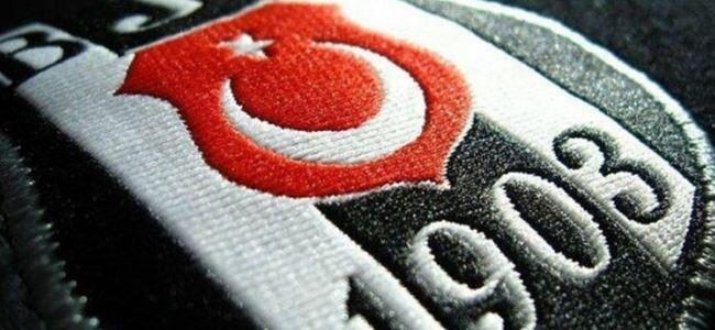 Beşiktaş'ın CAS duruşması sona erdi
