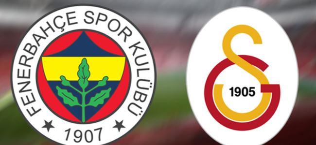 Fenerbahçe elendi Galatasaray'ın kasası doldu