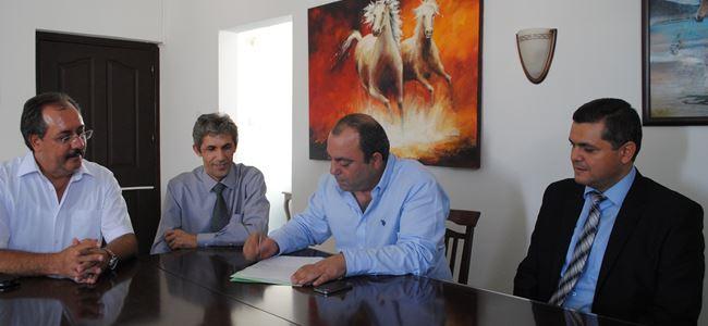 Havadis, Gazetecilik Meslek İlkeleri Deklarasyonu'nu imzaladı