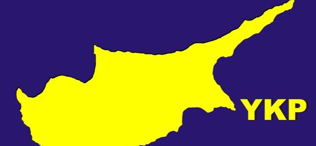 YKP: Suriye operasyonuna karşıyız