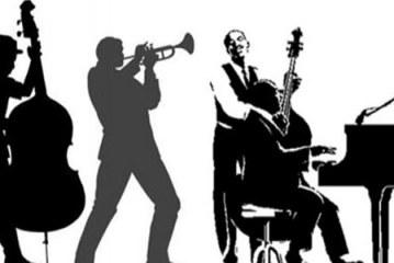 Jazz ve Dünya Müzikleri Festivali düzenliyor