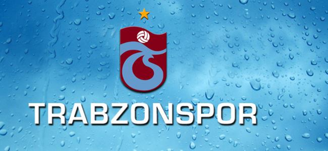 Trabzonspor Kıbrıs'a gelecek!