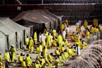 Terörün doğduğu cezaevi: Bucca