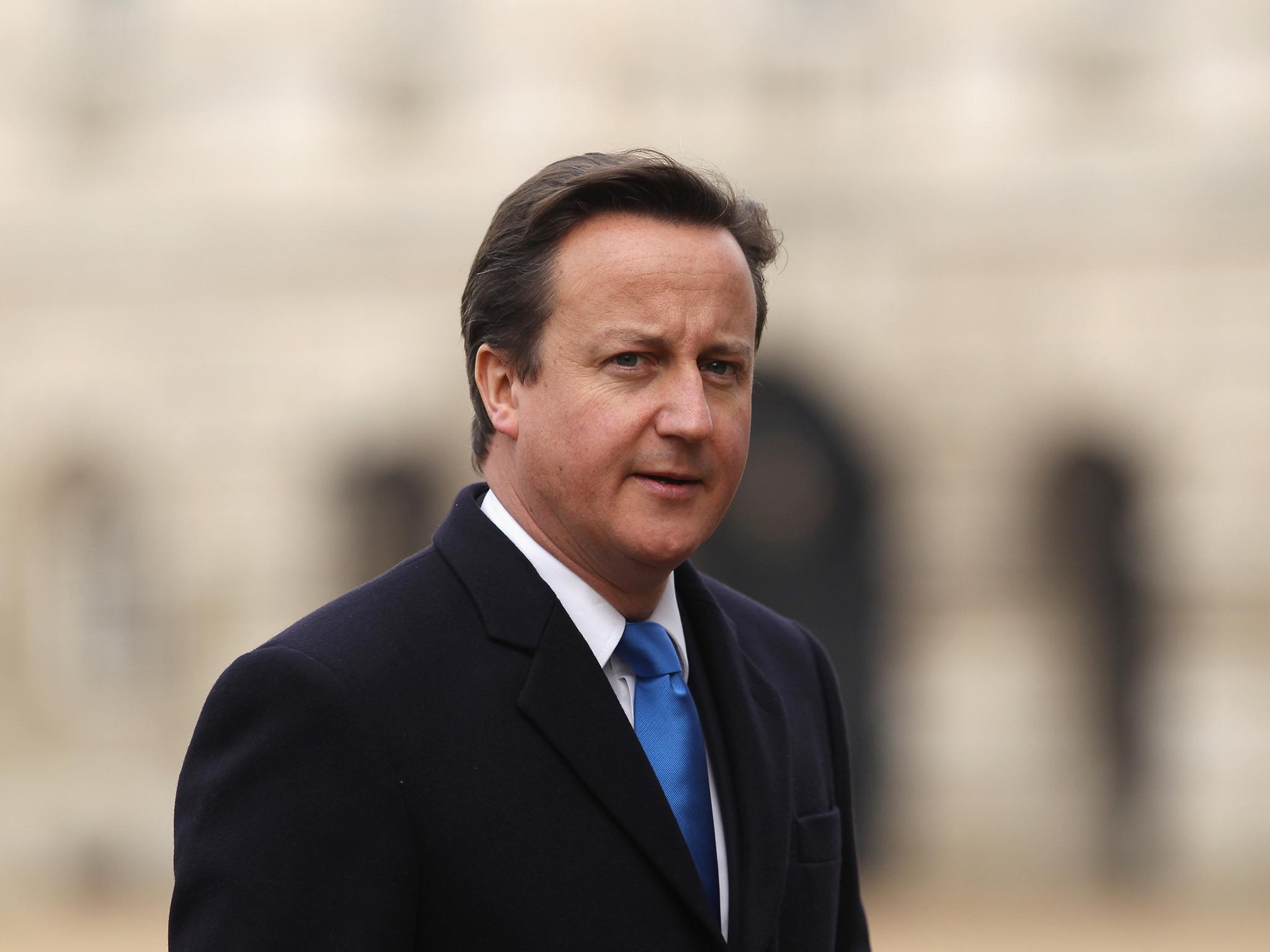 Photo of Cameron veraset vergisi ödemekten kaçtı mı?