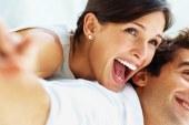 Eşi ölen kadınlar daha sağlıklı oluyor
