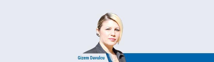 Gizem Davulcu