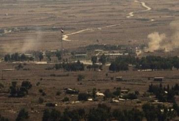 Suriye'de çok kritik gelişme!